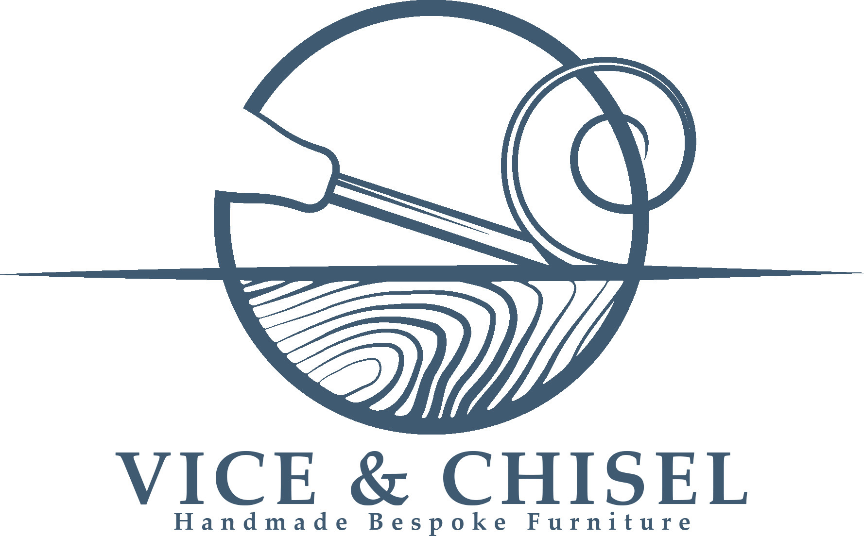 Vice and Chisel